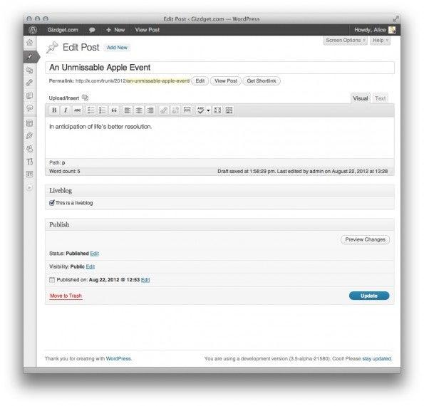 http://t3n.de/news/wp-content/uploads/2012/09/Automattic-wordpress-liveblog-7-595x570.jpg