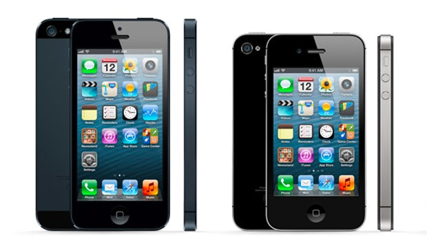 iPhone 5: Warum Apples neues Smartphone keine Enttäuschung ist