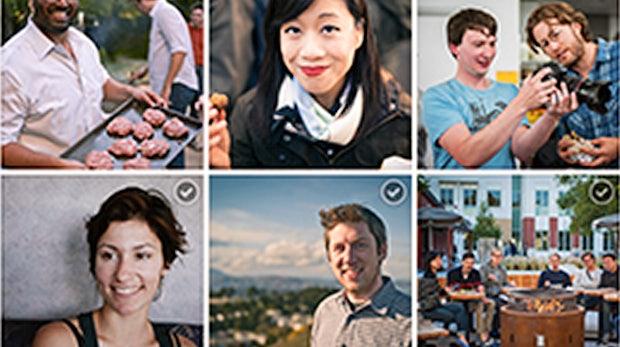Facebook testet automatische Foto-Synchronisierung