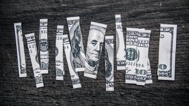 E-Commerce: Warum lange Ladezeiten bares Geld kosten