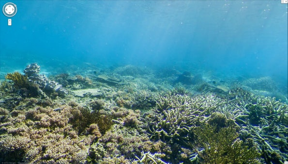 http://t3n.de/news/wp-content/uploads/2012/09/Google-SeaView-Great-Barrier-Reef-10-595x339.png