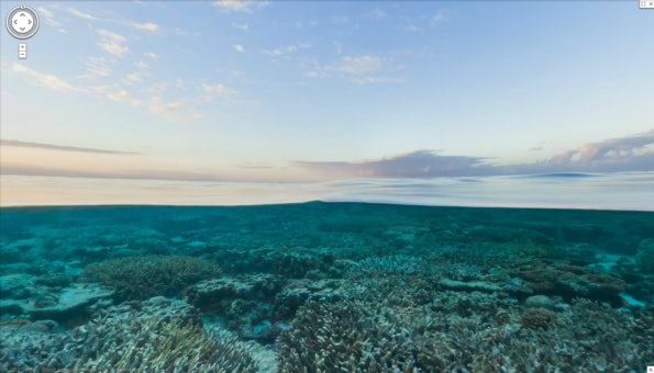 http://t3n.de/news/wp-content/uploads/2012/09/Google-SeaView-Great-Barrier-Reef-13-595x340.png