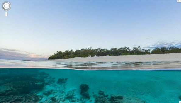 http://t3n.de/news/wp-content/uploads/2012/09/Google-SeaView-Great-Barrier-Reef-14-595x340.png