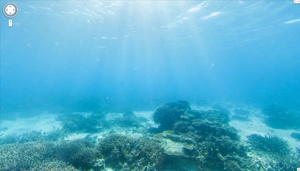 http://t3n.de/news/wp-content/uploads/2012/09/Google-SeaView-Great-Barrier-Reef-9-595x340.png