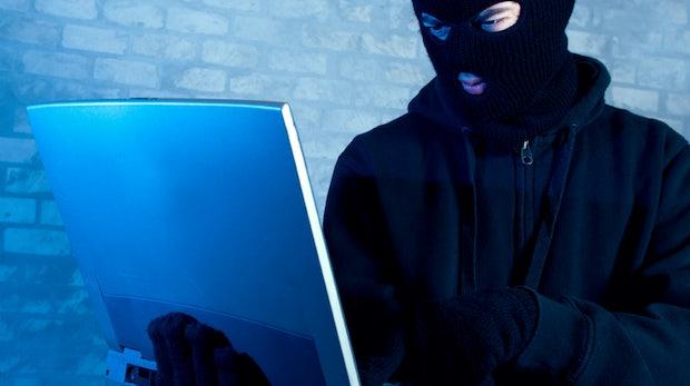 Website gehackt? Google startet Hilfe-Seite für betroffene Webmaster