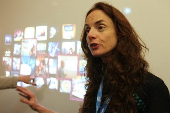 http://t3n.de/news/wp-content/uploads/2012/09/IDF2012_Day0-IMG_6826-595x396.jpeg