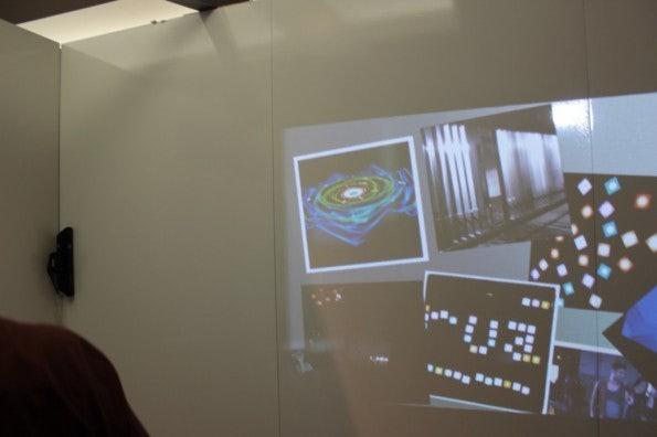 http://t3n.de/news/wp-content/uploads/2012/09/Intel-idf-2012-day-0_3856-595x396.jpg