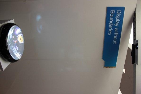 http://t3n.de/news/wp-content/uploads/2012/09/Intel-idf-2012-day-0_3858-595x396.jpg