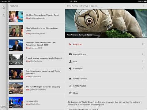 http://t3n.de/news/wp-content/uploads/2012/09/Jasmine-Youtube-app-mzl.hroasxbz.480x480-75.jpeg
