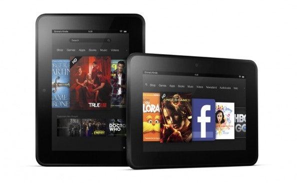 http://t3n.de/news/wp-content/uploads/2012/09/Kindle-Fire-HD-7-207-595x367.jpeg