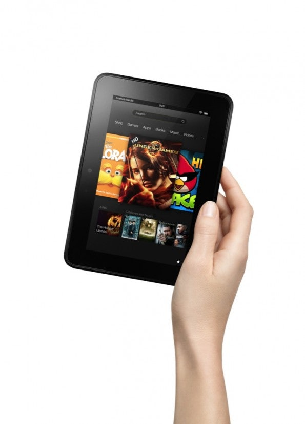 http://t3n.de/news/wp-content/uploads/2012/09/Kindle-Fire-HD-7-Hand-595x826.jpeg