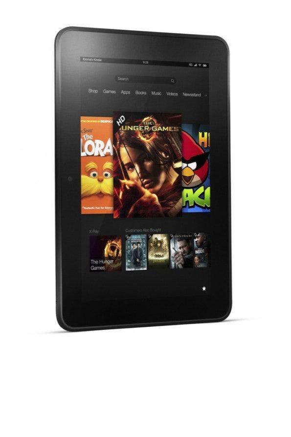 http://t3n.de/news/wp-content/uploads/2012/09/Kindle-Fire-HD-8.9-Angle-595x893.jpeg
