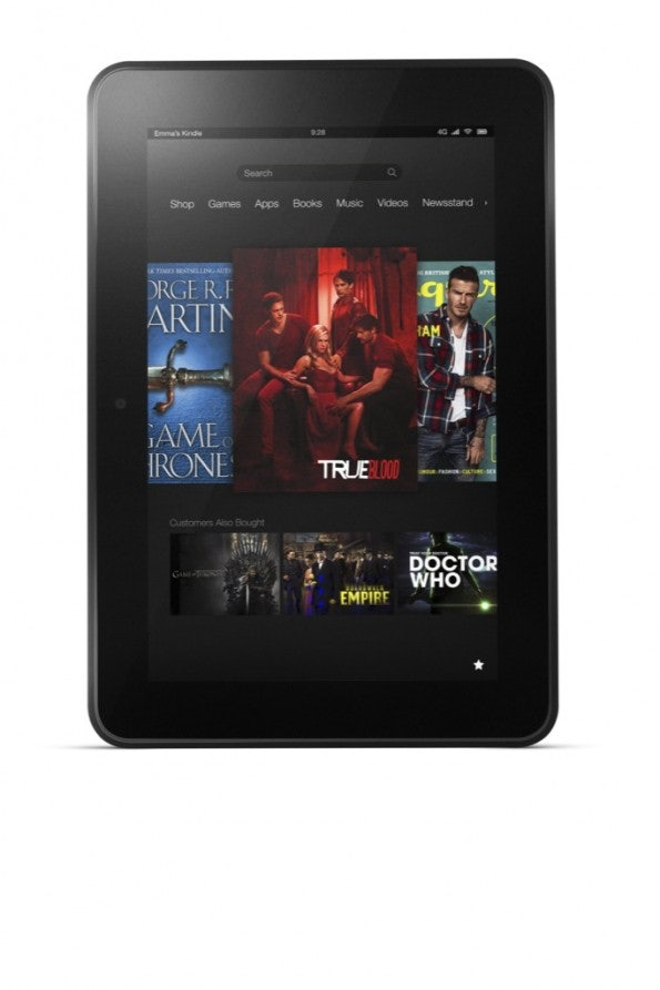 http://t3n.de/news/wp-content/uploads/2012/09/Kindle-Fire-HD-8.9-Front-595x893.jpeg