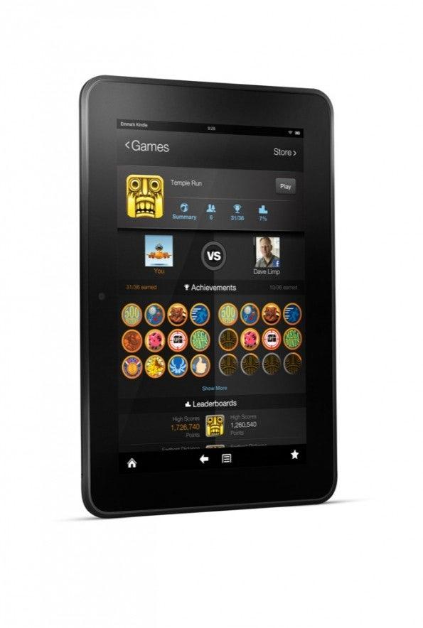 http://t3n.de/news/wp-content/uploads/2012/09/Kindle-Fire-HD-8.9-Games-595x884.jpeg