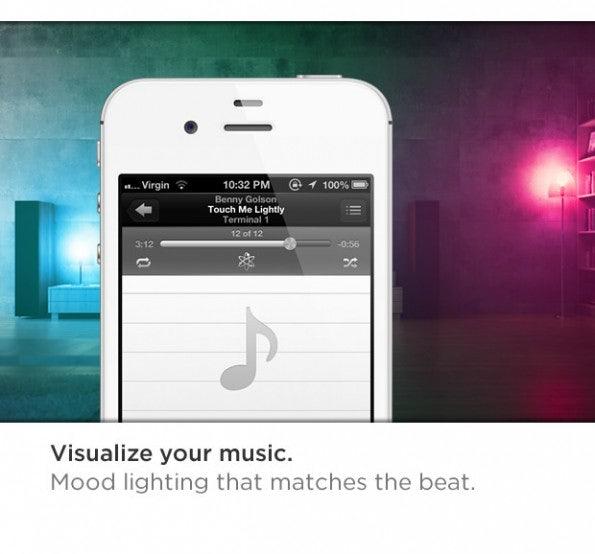 http://t3n.de/news/wp-content/uploads/2012/09/LIFX-Smartbulbs-Kickstarter-LED-Lampen-5-595x554.jpeg