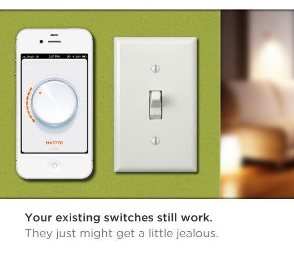 http://t3n.de/news/wp-content/uploads/2012/09/LIFX-Smartbulbs-Kickstarter-LED-Lampen-6-595x520.jpeg