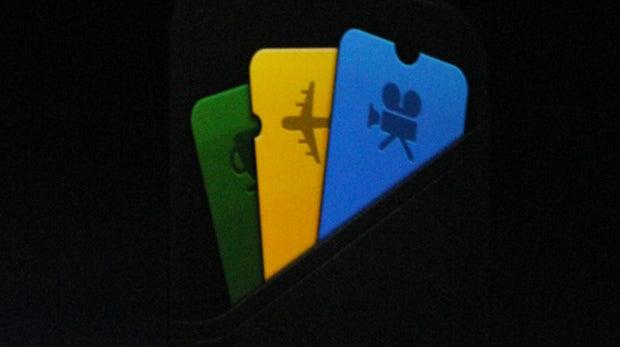 Passbook: Erste Erfolgsmeldungen zeigen Potential der iOS 6-Anwendung auf
