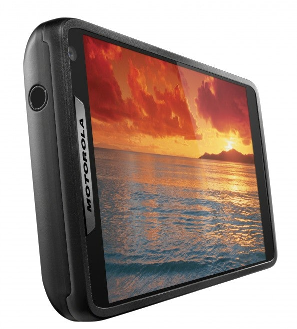http://t3n.de/news/wp-content/uploads/2012/09/RAZR-Mini-i_Black_Dyn_L_horiz_ROW1-595x660.jpg