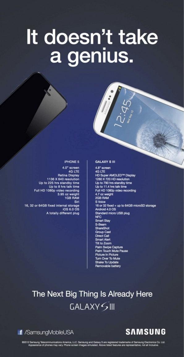 http://t3n.de/news/wp-content/uploads/2012/09/Samsung-Anti-iphone-5-kampagne-595x1150.jpeg