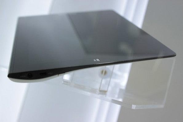 http://t3n.de/news/wp-content/uploads/2012/09/Samsung-memo-Prototyp_3499-595x396.jpg