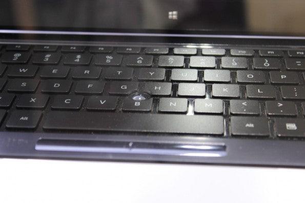 http://t3n.de/news/wp-content/uploads/2012/09/Samsung-slide-Prototyp-4-595x396.jpg
