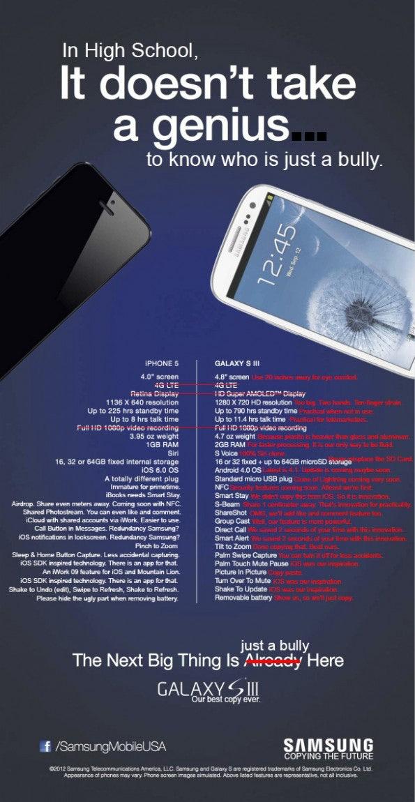 http://t3n.de/news/wp-content/uploads/2012/09/Samsung_Ad_Against_the_Genius-595x1150.jpeg