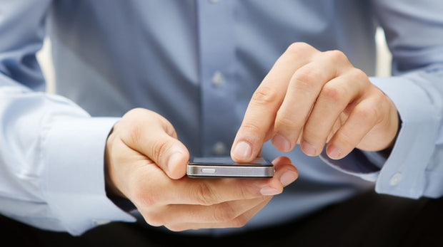 """Verge: """"Microsoft Office erscheint Anfang 2013 für iOS und Android"""""""