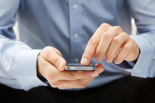 Mobile Werbung: So wirkt sie und das bringt sie
