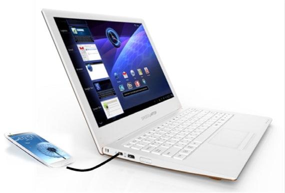 http://t3n.de/news/wp-content/uploads/2012/09/Spider-Laptop-Samsung-Galaxy-S3-2.png