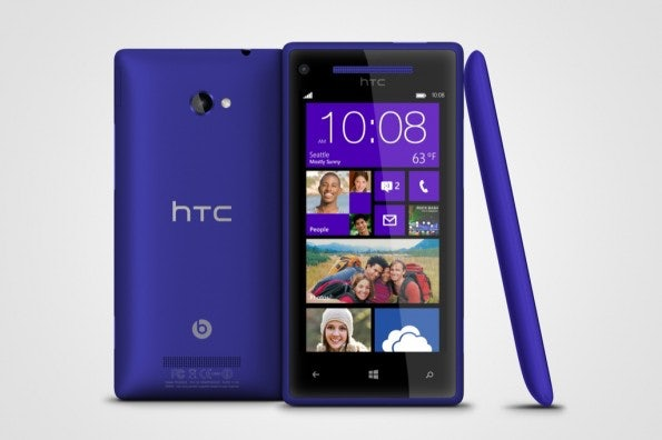 http://t3n.de/news/wp-content/uploads/2012/09/WP-8X-by-HTC-California-Blue-595x396.jpg