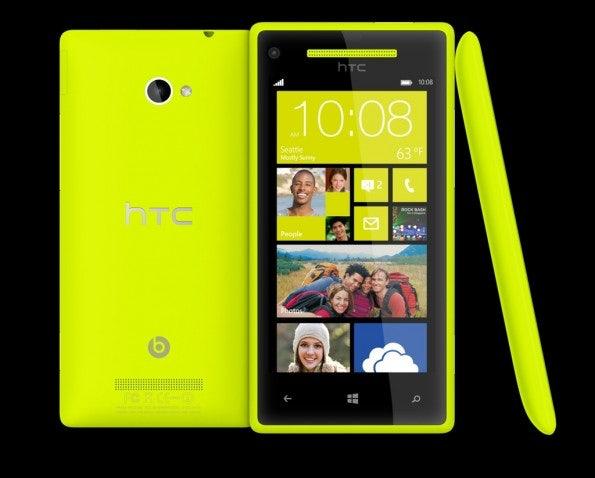 http://t3n.de/news/wp-content/uploads/2012/09/WP-8X-by-HTC-Limelight-Yellow-3views-595x478.jpg