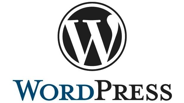 WordPress veröffentlicht erste 3.5-Beta und neues Standard-Theme