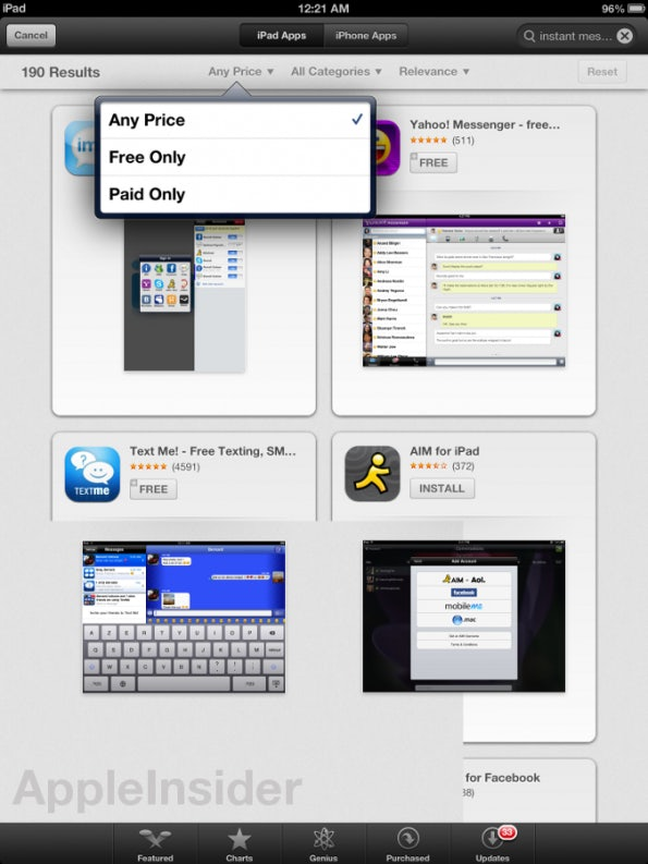 http://t3n.de/news/wp-content/uploads/2012/09/app-store-redesign-2-ai-595x793.png