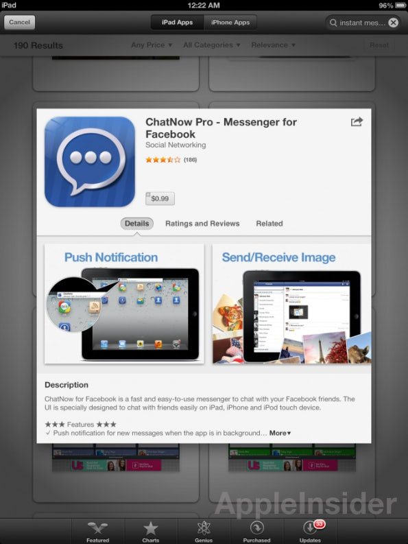 http://t3n.de/news/wp-content/uploads/2012/09/app-store-redesign-3-ai-595x793.png