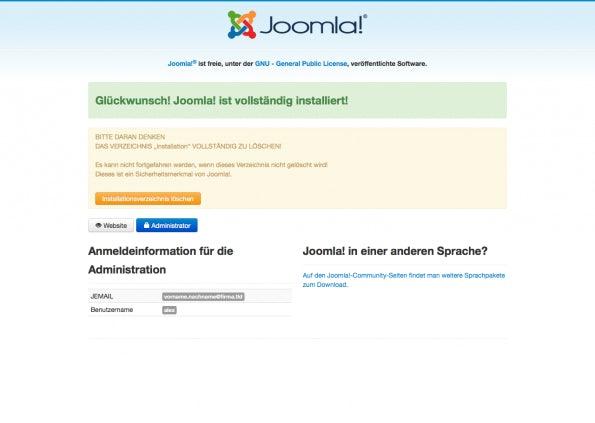 http://t3n.de/news/wp-content/uploads/2012/09/bild02-installation-erfolgreich-595x423.png