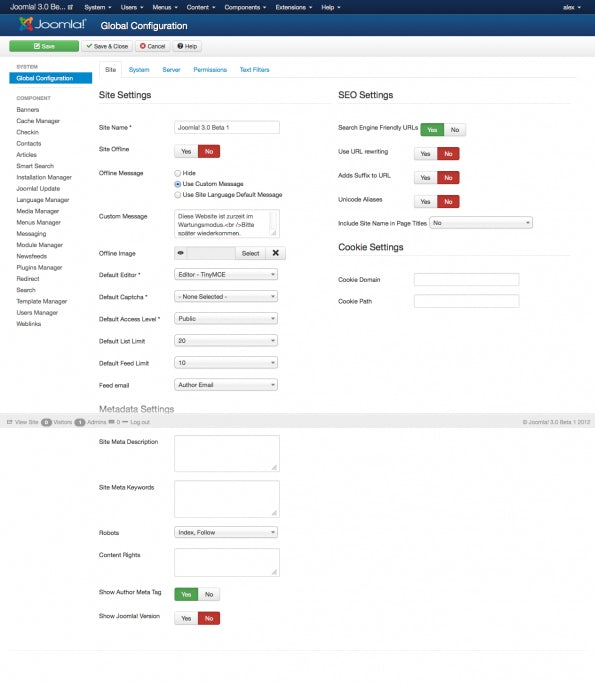 http://t3n.de/news/wp-content/uploads/2012/09/bild06-configuration-site-595x683.png
