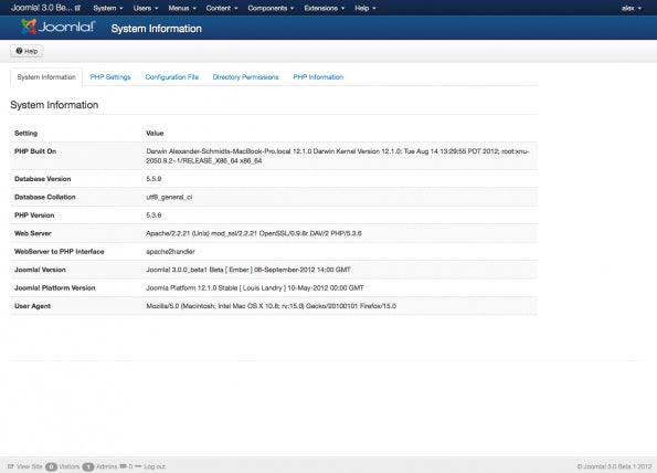 http://t3n.de/news/wp-content/uploads/2012/09/bild07-system-information-595x428.png