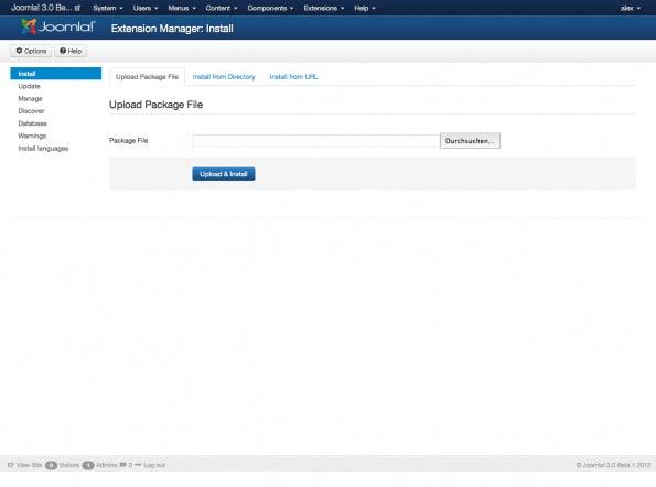 http://t3n.de/news/wp-content/uploads/2012/09/bild10-install-extension-595x442.png
