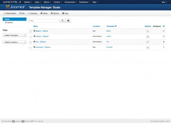 http://t3n.de/news/wp-content/uploads/2012/09/bild19-template-manager-595x442.png