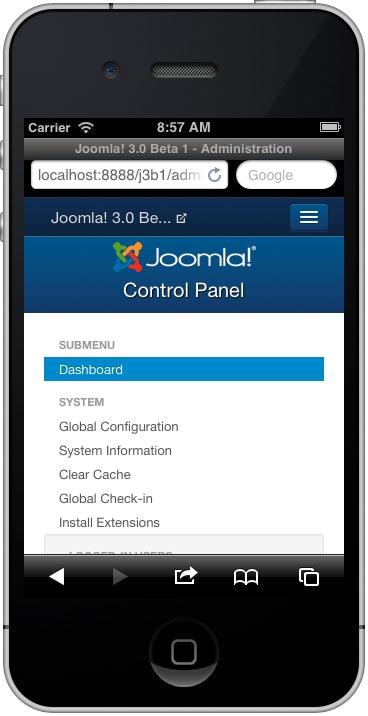http://t3n.de/news/wp-content/uploads/2012/09/bild24-mobile-control-panel.png