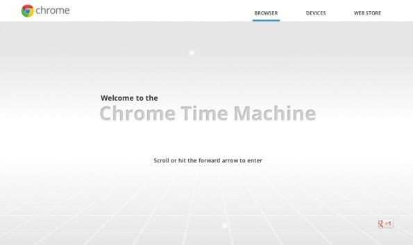 http://t3n.de/news/wp-content/uploads/2012/09/chrome-time-machine-1-595x353.png