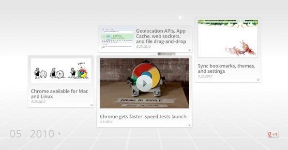 http://t3n.de/news/wp-content/uploads/2012/09/chrome-time-machine-11-595x311.png