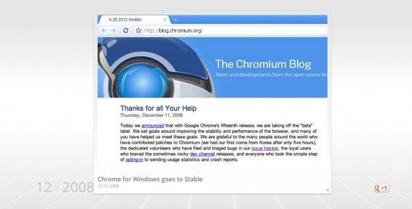 http://t3n.de/news/wp-content/uploads/2012/09/chrome-time-machine-3-595x302.png