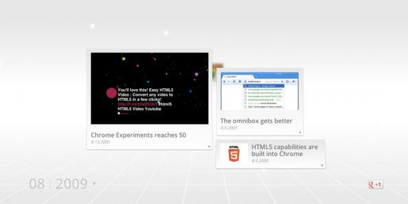 http://t3n.de/news/wp-content/uploads/2012/09/chrome-time-machine-8-595x298.png