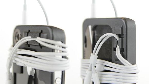 http://t3n.de/news/wp-content/uploads/2012/09/cliip.jpeg