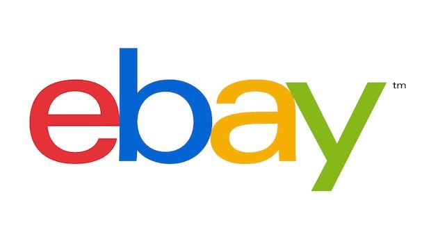 eBay bietet Retargeting für Werbetreibende an