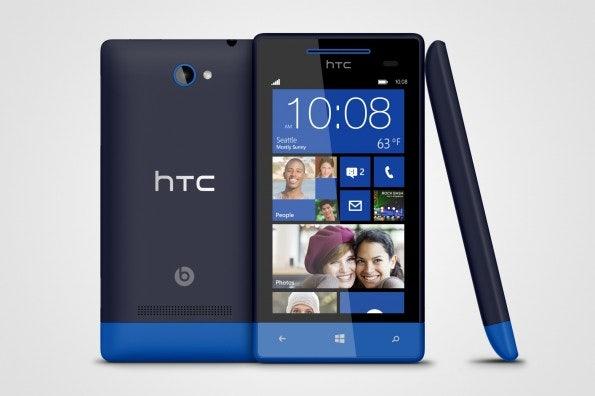 http://t3n.de/news/wp-content/uploads/2012/09/htc-WP-8S-Atlantic-Blue-views-595x396.jpg