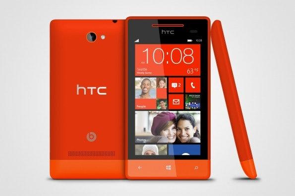 http://t3n.de/news/wp-content/uploads/2012/09/htc-WP-8S-Fiesta-Red-3views-595x396.jpg