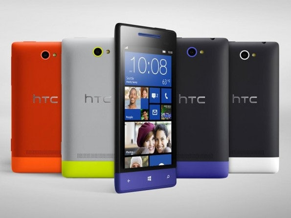 http://t3n.de/news/wp-content/uploads/2012/09/htc-windows-phone-8s-595x446.jpeg