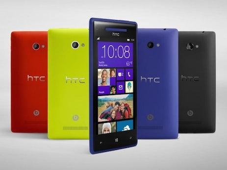 """""""Apollo+"""": Microsoft reicht angeblich Features für Windows Phone 8 nach"""